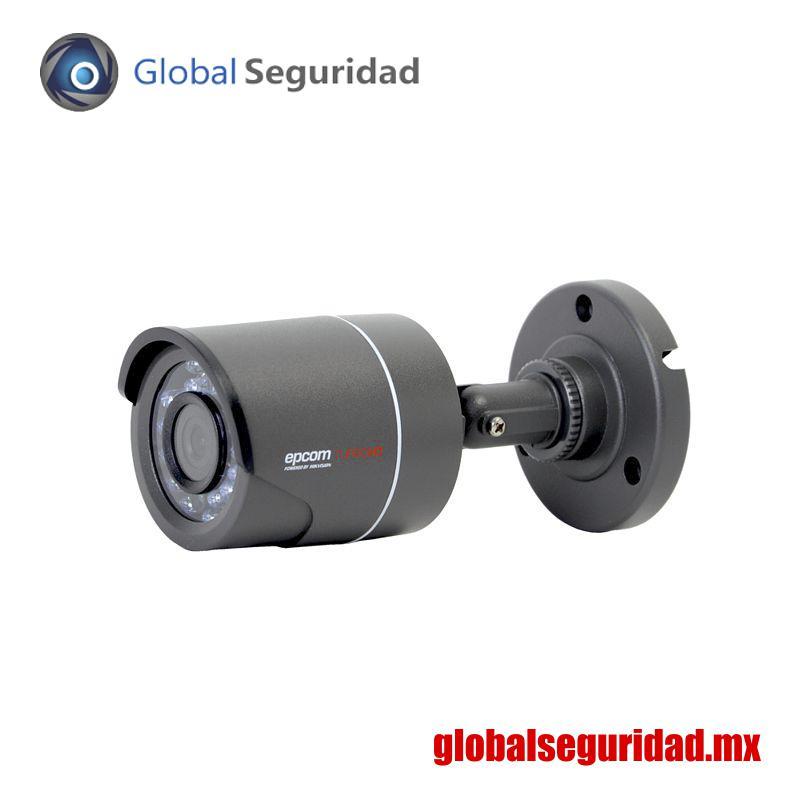 B8TURBO Cámara bala 1080p TurboHD
