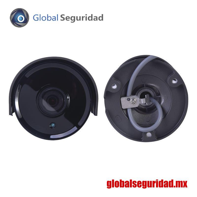 B8TURBOEXIR2 Cámara Bala Led EXIR 1080p TurboHD - foto 1