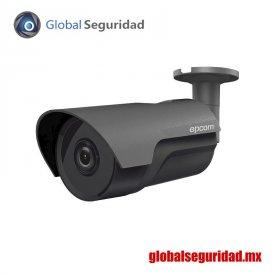 B8TURBOEXIR2 Cámara Bala Led EXIR 1080p TurboHD