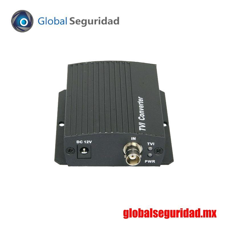 DS1H31 Distribuidor de vídeo TurboHD V2.0 - foto 1