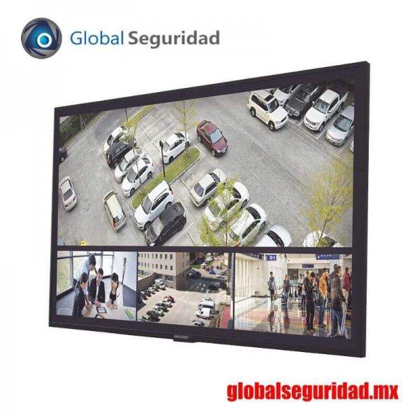 """DSD5043QE Monitor LED Full HD de 43"""""""