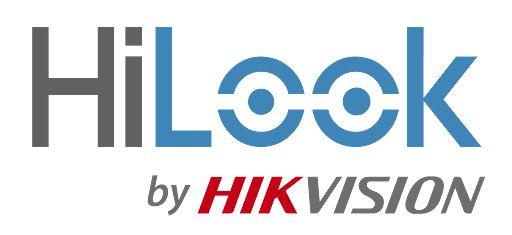IPCD140H HiLook Series Domo IP 4 Megapixel - foto 2