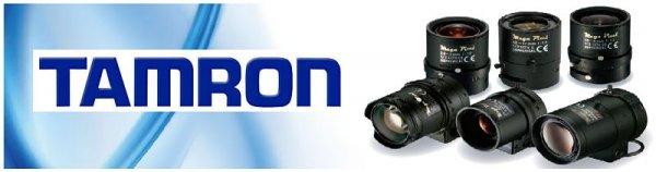 M13VG550IR Lente Varifocal 5-50mm 3MP Iris Automático - foto 1