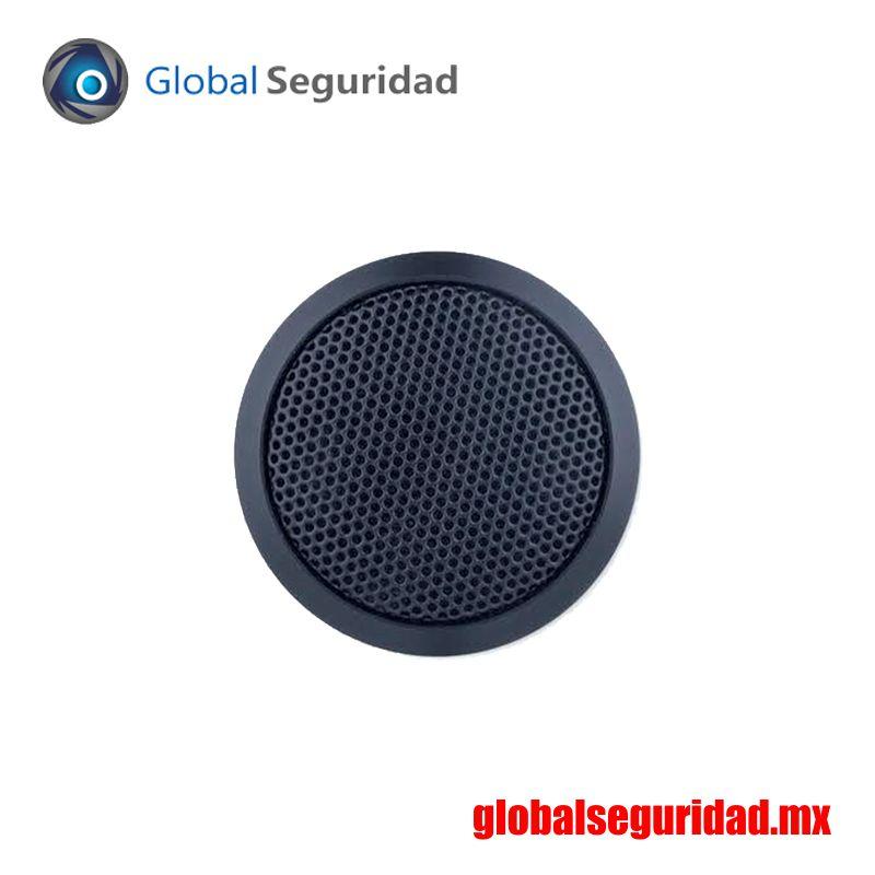 MIC026 Micrófono omnidireccional para uso en CAPTURA DE CONVERSACIONES  - foto 1