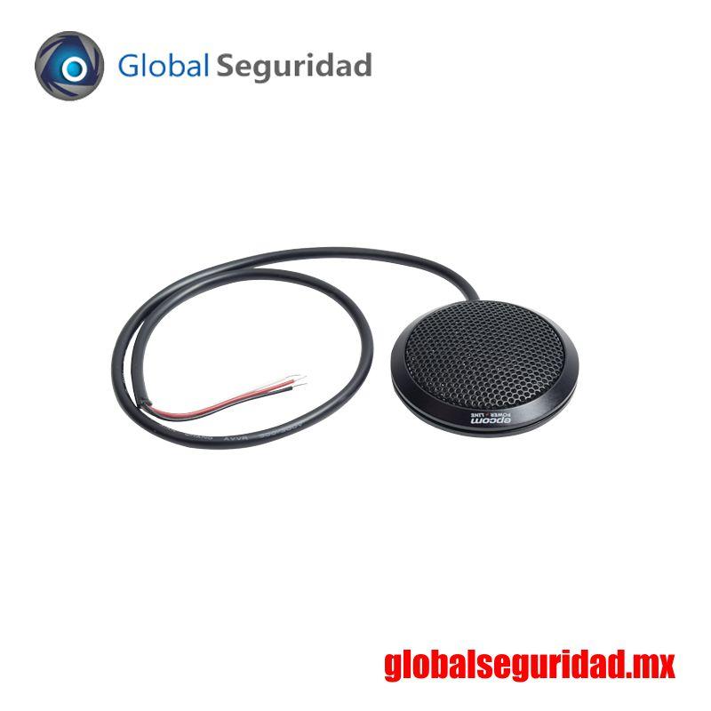 MIC026 Micrófono omnidireccional para uso en CAPTURA DE CONVERSACIONES  - foto 2