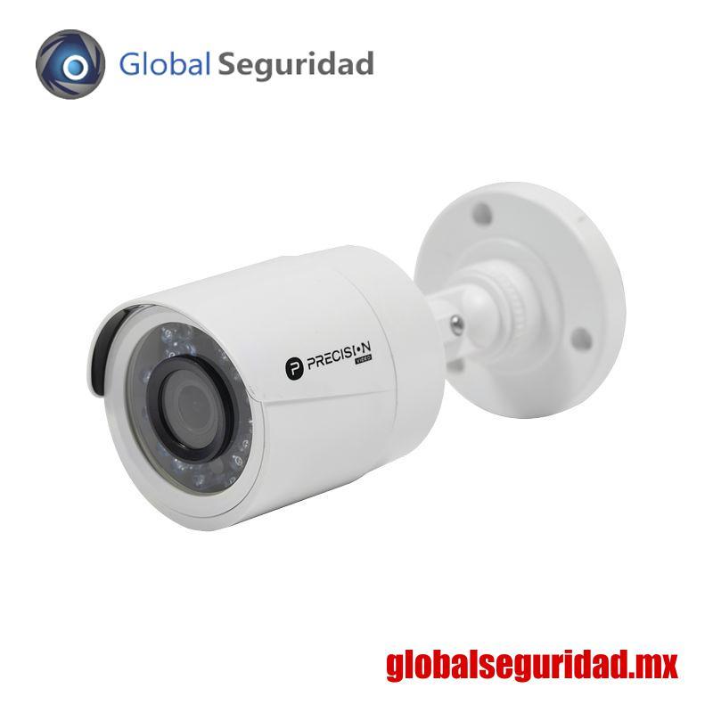 PB8TURBOLITE Cámara Mini Bala TURBOHD 1080p (2MP) - foto 2