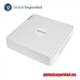 S08TURBOX DVR 8 canales LEGEND TurboHD 3.0 (720P)
