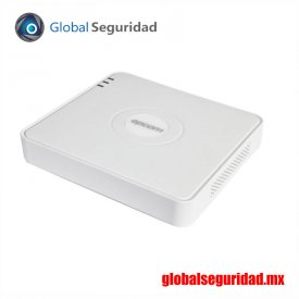 S16TURBOX DVR 16 canales LEGEND TurboHD 3.0 (720P)