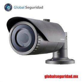 SCO6083R Cámara Tipo Bala AHD 1080p Lente Varifocal