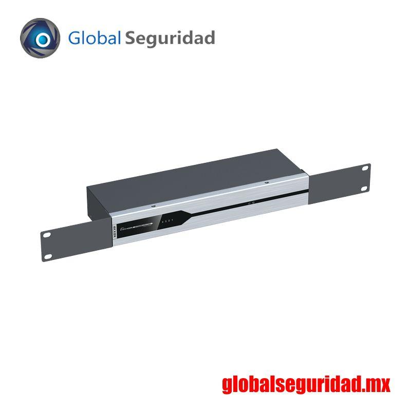 TT3144KHDBITTTX Divisor de ultra alta definición de 1 entrada x 4 salidas 4K x 2K HDMI - foto 2